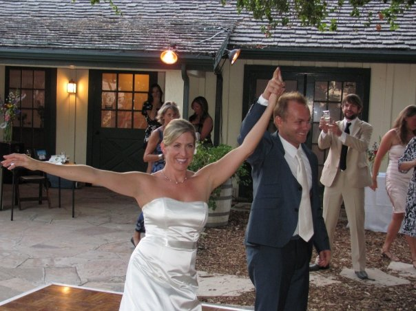 The Best Songs For The Grand Entrance Of The Wedding Party