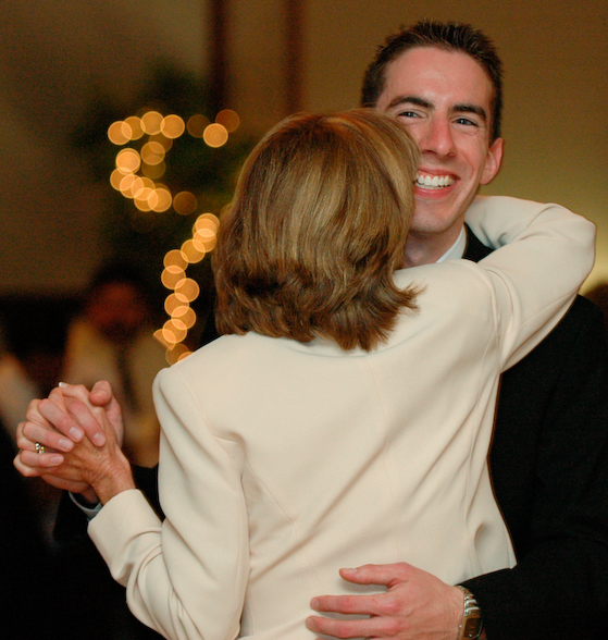 Groom And Mother Dance Songs, A Great List To Help You